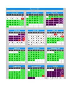 Calendario De Colombia 2015 Calendario 2015 De Colombia Festivos 2015 Feriados 2015