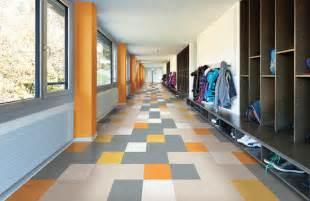 12 creative ways to use floor tile design milk