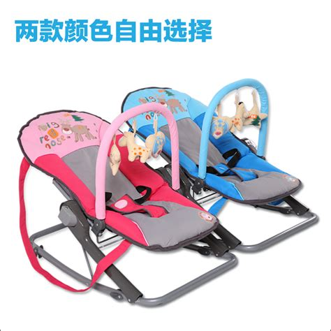 baby swing vs bouncer baby rocking chair musical electric baby swing chair high