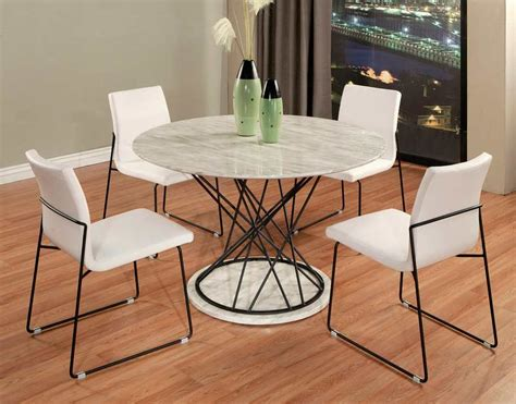 Dining Room Tables Marble Top Dining Room Marble Top Dining Table Pictures Decorations Inspiration And Models