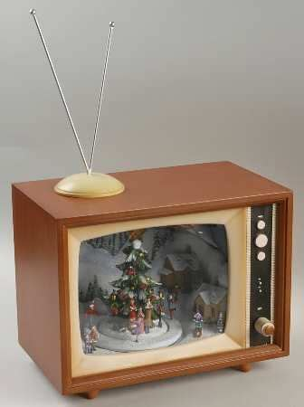 retro tv music boxes retro tv tvs and vintage tv
