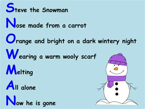 christmas themed poems three little pigs story and sequencing cards by cowface
