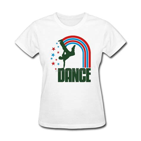 t shirt design dance online buy wholesale dance t shirt designs from china