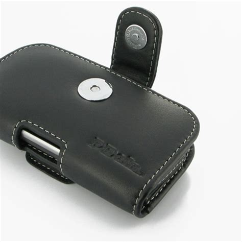 Jual Nillkin Leather Shape Blackberry Z10 pdair horizontal pouch type leather for blackberry curve 9320 black moresales my