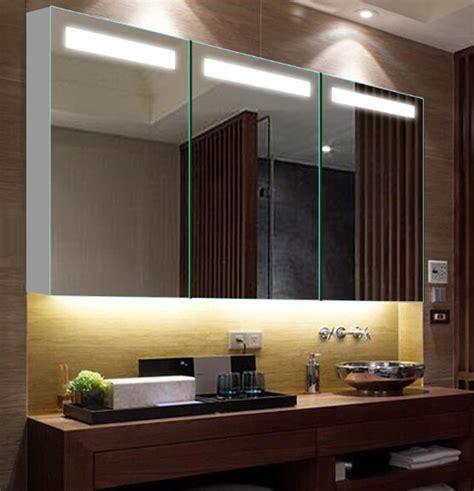 hotel bathroom mirrors hotel bathroom mirror cabinet