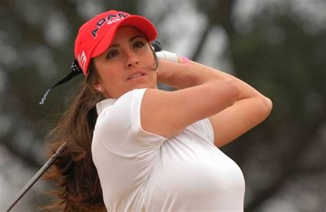 swinging big boobs us golfer gerina piller may have lost in rio but wins a