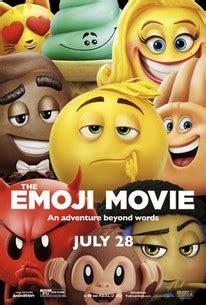 emoji rotten tomatoes the emoji movie 2017 rotten tomatoes