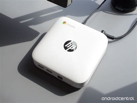 Hp Android Ram Terbesar how to upgrade the ram in your hp chromebox android central