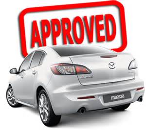 low interest bad credit auto loans no money down for low