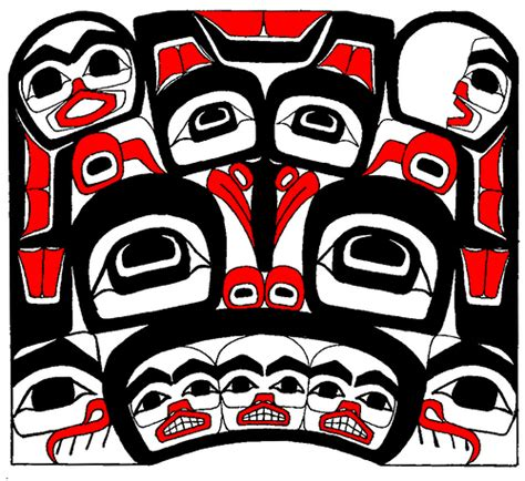 Sitka Alaska Tribe Seal | LOCATION: Sitka is located on ... Inuit Artifacts History