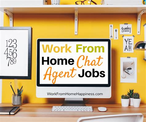 chat from home work from home chat and where to find them