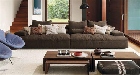 divani desiree divano per arredo moderno con braccioli o senza glow in