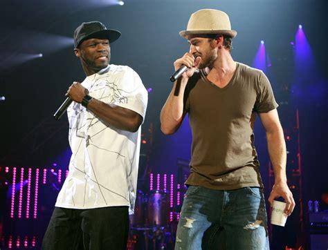 50 Photos Justin Timberlake by Photos Of Justin Timberlake Leona Lewis 50 Cent Rihanna