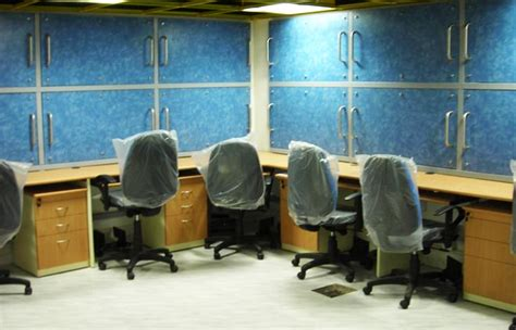 Mba Interior Design Management In Chennai by Office Screen Interior Chennai Interior Designer Firm In