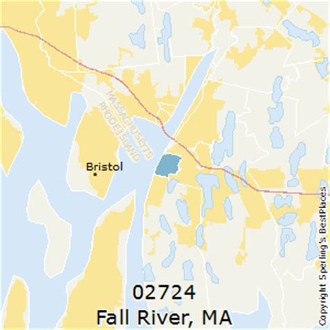 section 8 fall river ma best places to live in fall river zip 02724 massachusetts