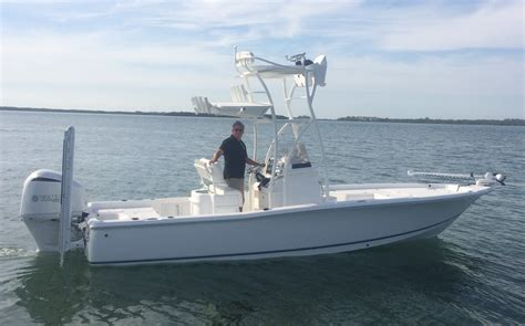 sea hunt boats marco island 2014 sea hunt bx24 w custom tower the hull truth