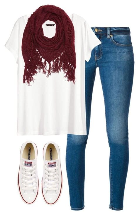 Traveling Shoes Maroon best 25 maroon converse ideas on converse