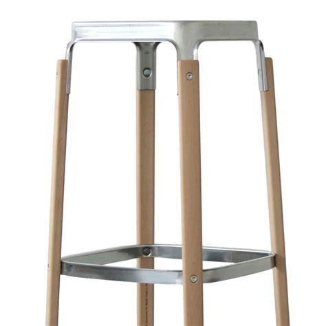 Tabouret Bar 65 Cm by Tabouret De Bar 65 Cm D Assise Mobilier Design