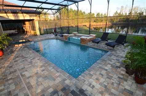14 images pictures and design ideas best unique pool designs pictures 14 40675