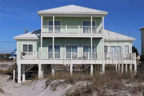 availibility for castle gulf shores al vacation rental