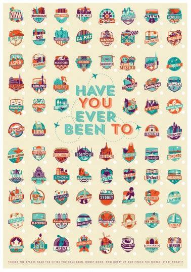 Poster Kayu 44 46 contoh poster desain inspiratif percetakan ayu karawang