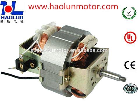 universal electric fan motor universal electric fan motor buy welling fan motors