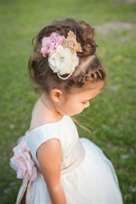flower hairstyle ideas 21 flower hairstyle ideas to make