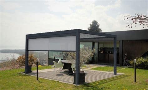 Pavillon Mina