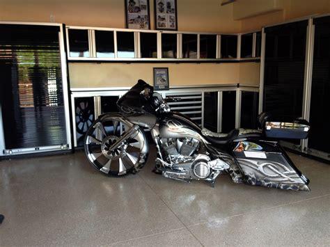 Garage Cabinets With Roll Up Doors Car Garage Roll Up Door Wide Corner Set Of Aluminum