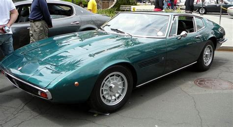 Maserati Ghibli Coupe by Ghibli Coupe To Replace Gt Maserati Ghibli Forum