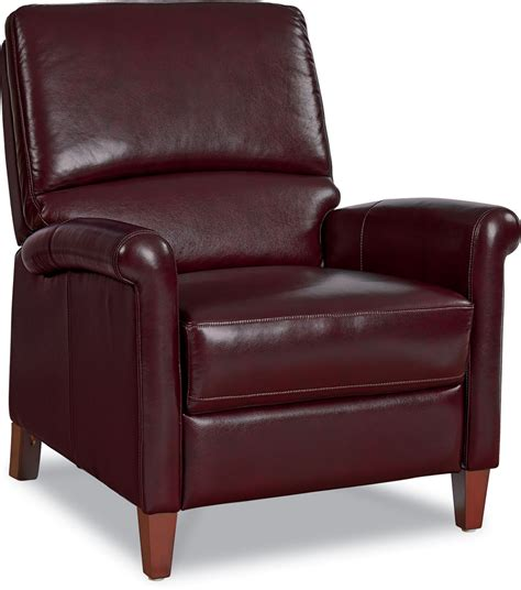 lazy boy rialto recliner la z boy recliner chairs la z boy chairs recliner sofa