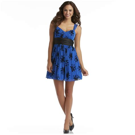 shoes jewelry clothing juniors clothing all juniors clothing sears holiday dresses juniors holiday dresses