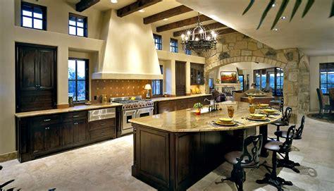 luxury kitchen islands 2018 luxury kitchen islands 399 island ideas 2018 kitchens design 1170 215 670 attachment