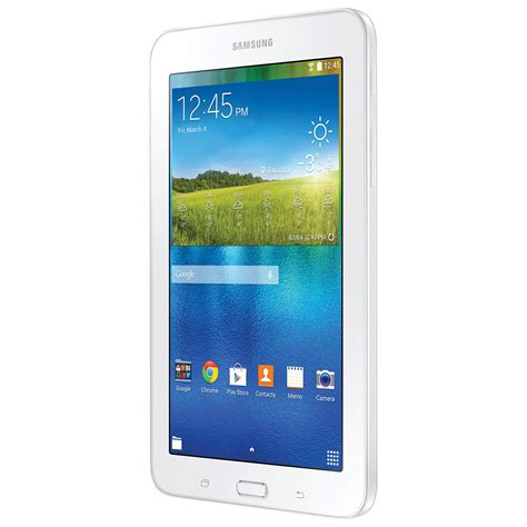 Samsung Galaxy Tab 3 Elite samsung mobile phone clipart clipground