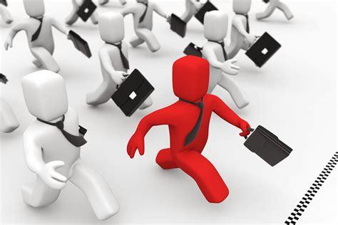 offerta di lavoro offerte di lavoro iowebbo soraweb