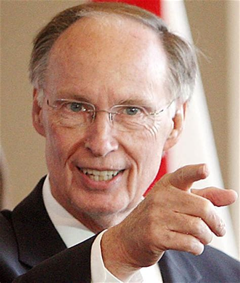 robert bentley wednesday jan 19 2011 quotes of the day time com