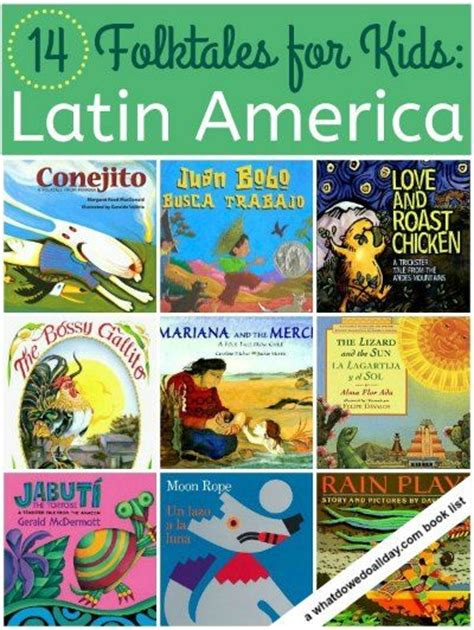 piso in spanish means 117 best images about spanish bilingual children s books