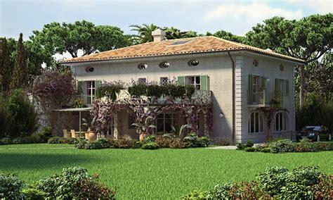 il giardino forte dei marmi forte dei marmi vendita villa con giardino e piscina interna