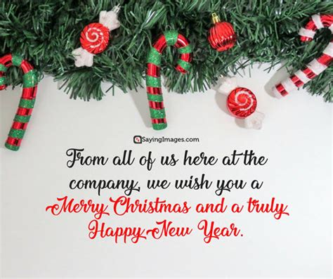 merry christmas wishes text messages quotes hindi sms funny jokes shayari love quotes