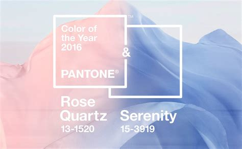 pantone color of the year 2016 2016 pantone color s of the year south beach swimsuits