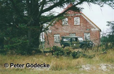 Reitaku Mba by Goeddecke Bilder News Infos Aus Dem Web