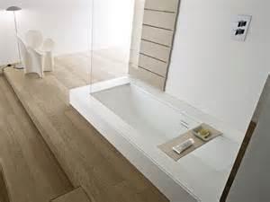 da vasca da bagno a doccia unico vasca da bagno con doccia by rexa design design
