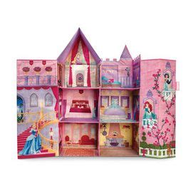 disney princess castle doll house 42 best images about toys on pinterest disney disney inside out and toys