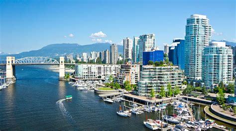 Search Bc Canada Vancouver Columbia Canada Azamara Club Cruises