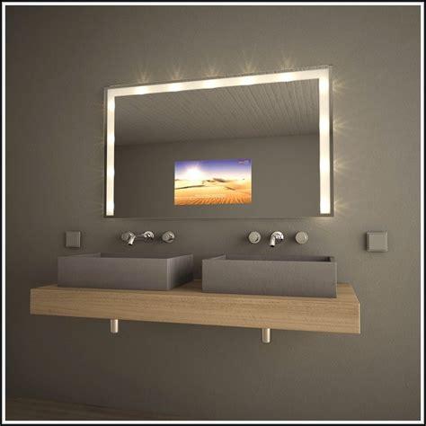 len großhandel len und beleuchtung spiegel mit beleuchtung ikea best 28 images ikea hack