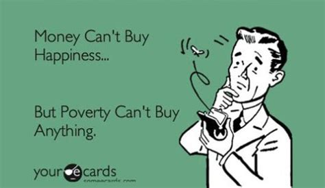 laugh out loud with 30 funny and ironic your ecards