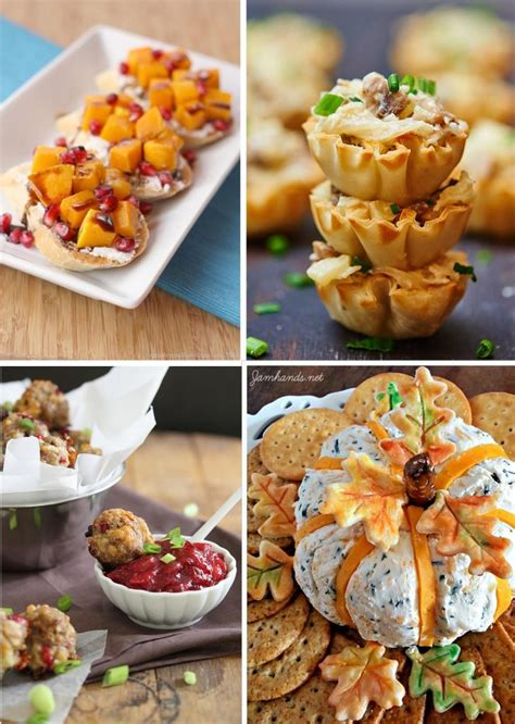 bridal shower appetizers recipes delicious fall bridal shower recipes registryfinder