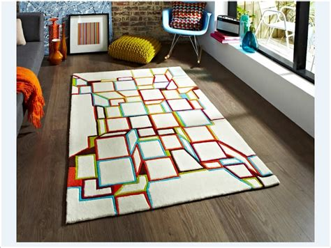 cool living room rugs 13 awesome and cool living room rug designs amazing