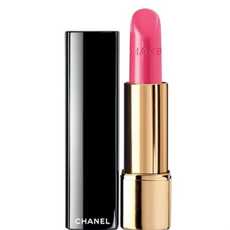 Chanel Summer Exclusive Colour Collection 2007 by Chanel Exclusive Knightsbridge Makeup Collection