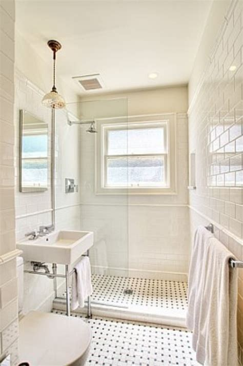 small bathroom with shower layout category 187 small bathroom design ideas the bath